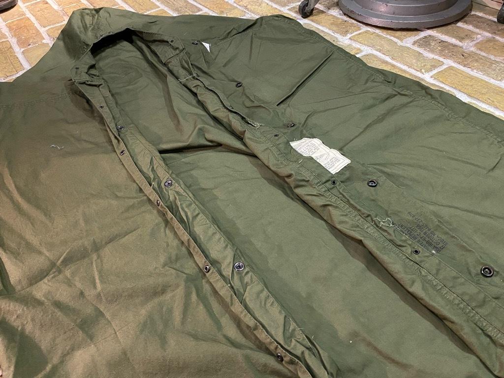 マグネッツ神戸店5/23(土)OnlineStore服飾雑貨&Shoes入荷! #1 Military Item!!!_c0078587_17155303.jpg