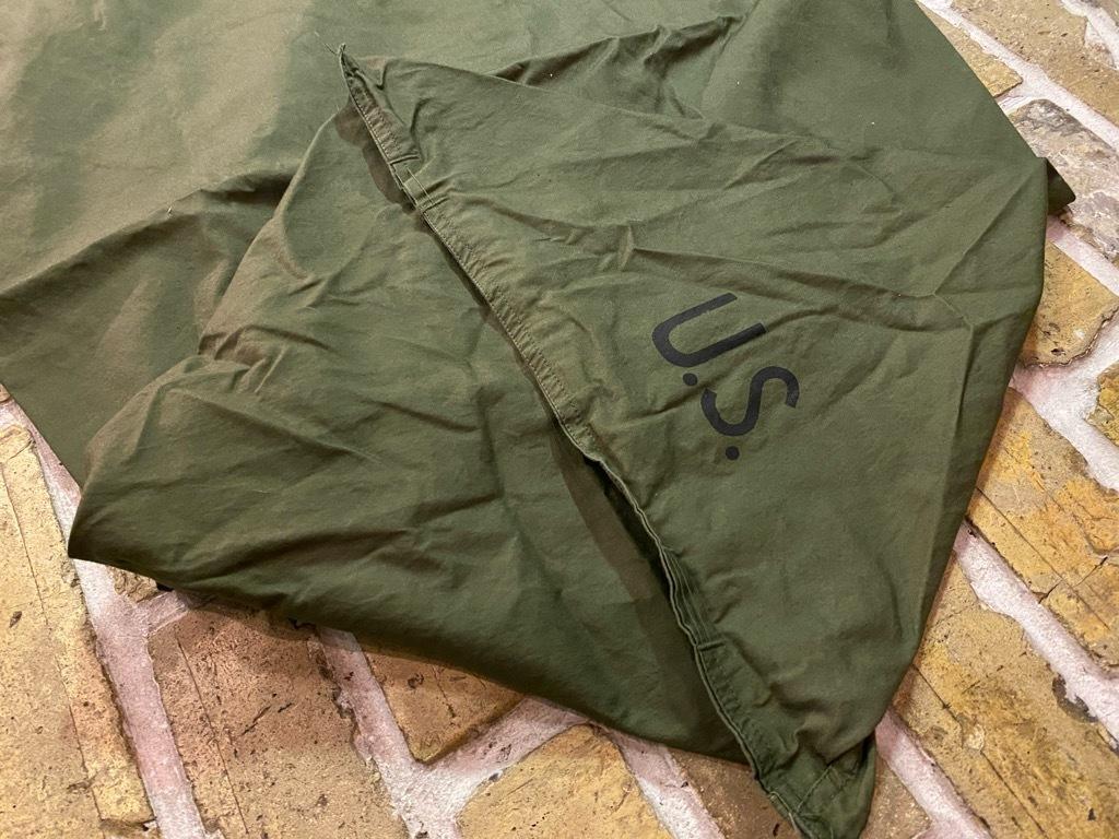 マグネッツ神戸店5/23(土)OnlineStore服飾雑貨&Shoes入荷! #1 Military Item!!!_c0078587_17165410.jpg