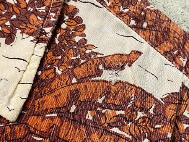 5月23日(土)11:30~マグネッツ大阪店オンラインストア夏物ヴィンテージ入荷!!#1 Vintage Hawaiian Shirt!!_c0078587_17293876.jpg