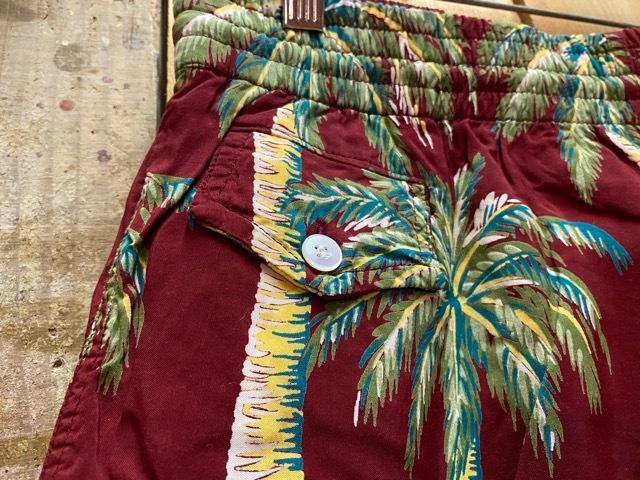 5月23日(土)11:30~マグネッツ大阪店オンラインストア夏物ヴィンテージ入荷!!#1 Vintage Hawaiian Shirt!!_c0078587_17321751.jpg