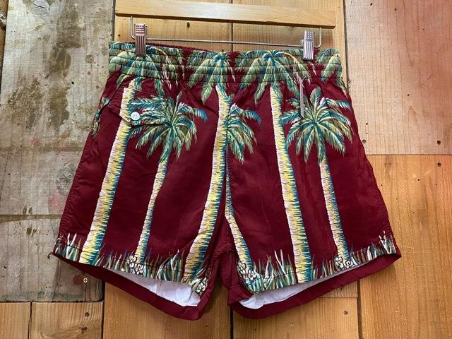 5月23日(土)11:30~マグネッツ大阪店オンラインストア夏物ヴィンテージ入荷!!#1 Vintage Hawaiian Shirt!!_c0078587_17321798.jpg