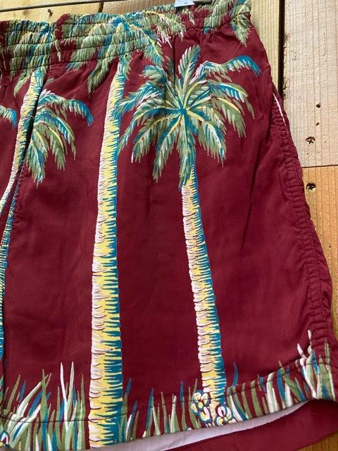 5月23日(土)11:30~マグネッツ大阪店オンラインストア夏物ヴィンテージ入荷!!#1 Vintage Hawaiian Shirt!!_c0078587_17332235.jpg
