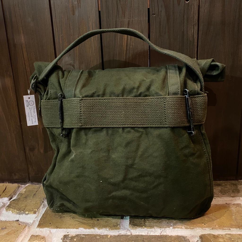 マグネッツ神戸店5/23(土)OnlineStore服飾雑貨&Shoes入荷! #1 Military Item!!!_c0078587_17423103.jpg