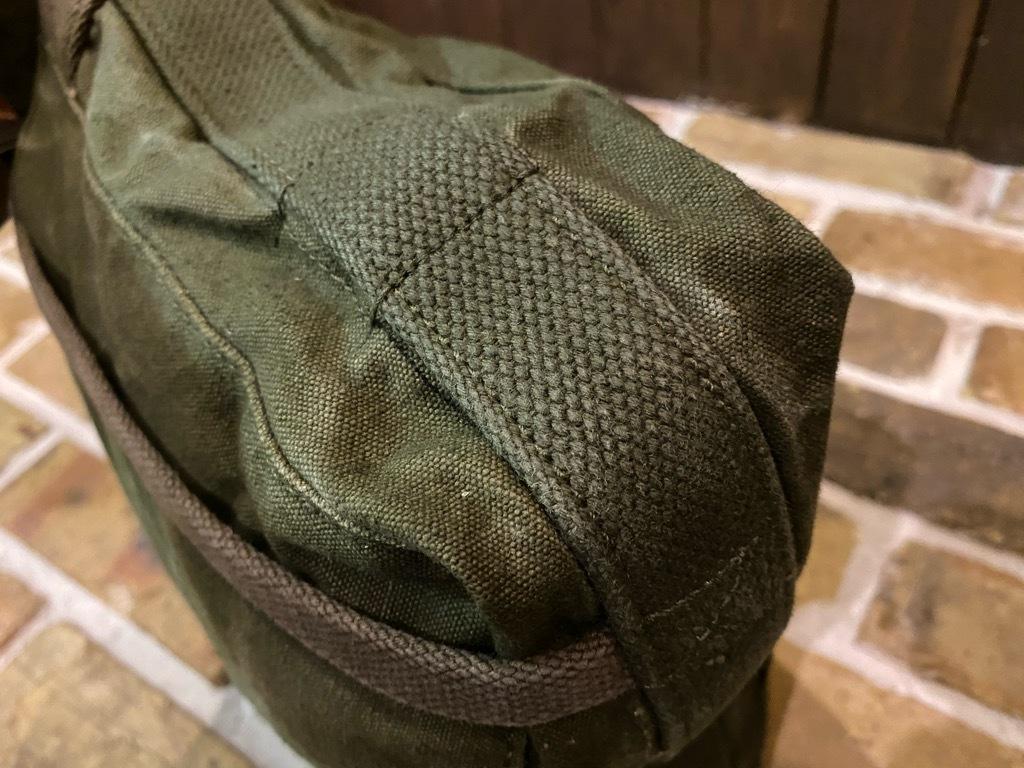 マグネッツ神戸店5/23(土)OnlineStore服飾雑貨&Shoes入荷! #1 Military Item!!!_c0078587_17434338.jpg