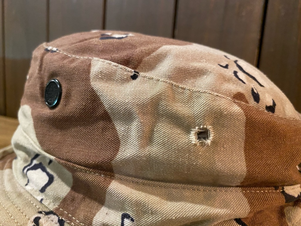 マグネッツ神戸店5/23(土)OnlineStore服飾雑貨&Shoes入荷! #1 Military Item!!!_c0078587_17572595.jpg