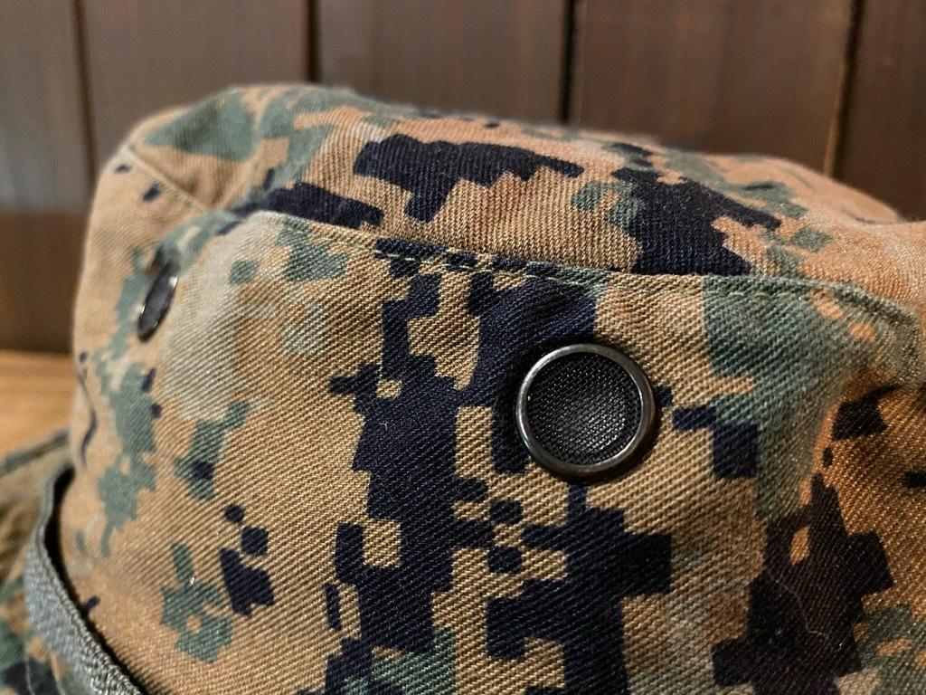 マグネッツ神戸店5/23(土)OnlineStore服飾雑貨&Shoes入荷! #1 Military Item!!!_c0078587_18064542.jpg