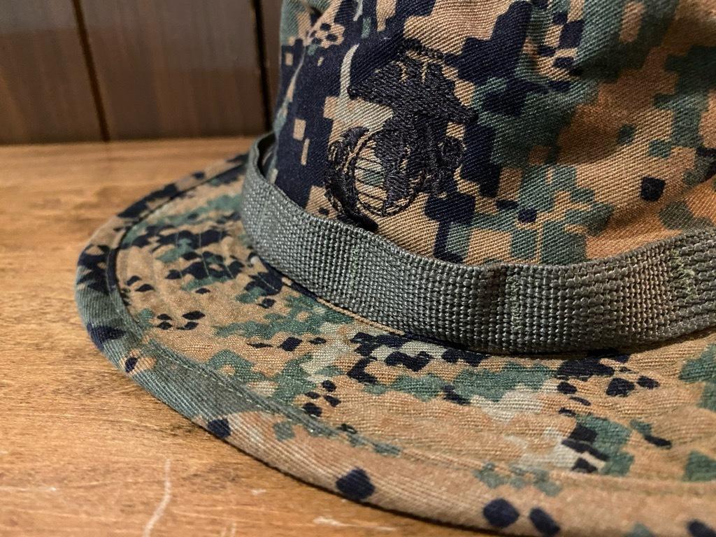 マグネッツ神戸店5/23(土)OnlineStore服飾雑貨&Shoes入荷! #1 Military Item!!!_c0078587_18064631.jpg