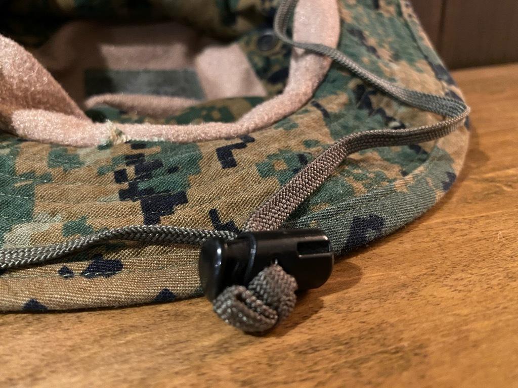 マグネッツ神戸店5/23(土)OnlineStore服飾雑貨&Shoes入荷! #1 Military Item!!!_c0078587_18064641.jpg