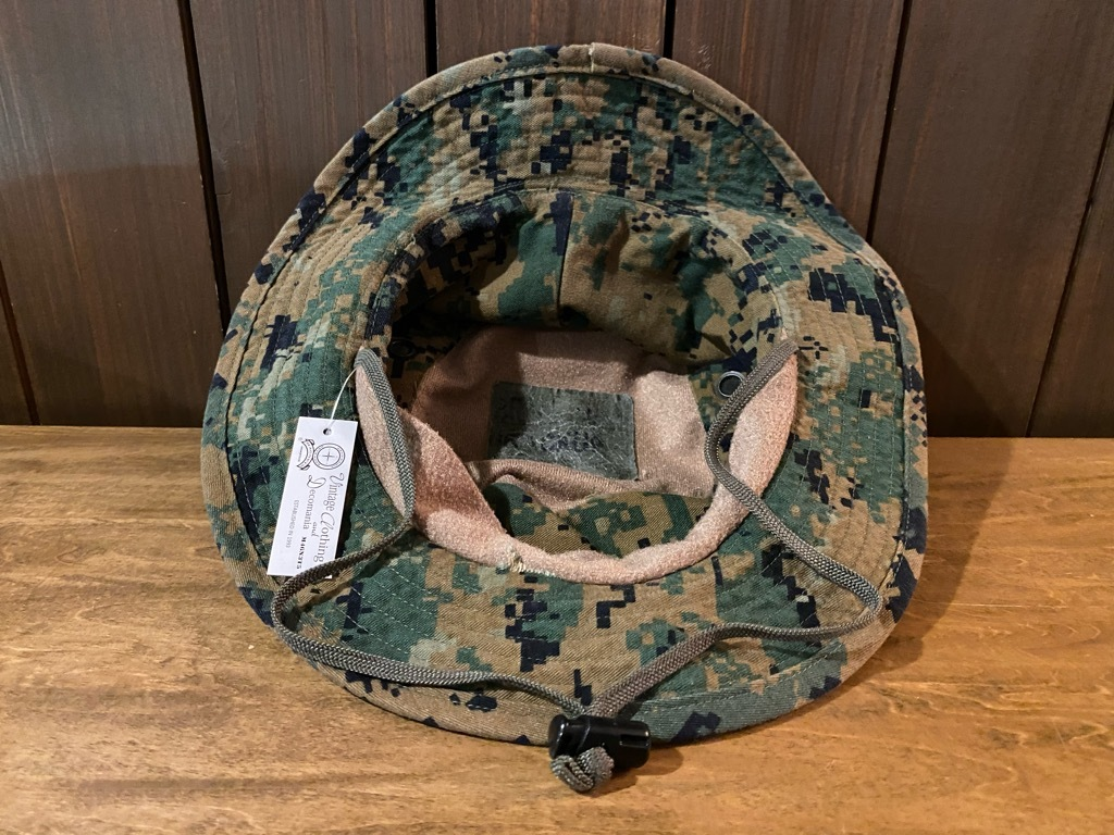 マグネッツ神戸店5/23(土)OnlineStore服飾雑貨&Shoes入荷! #1 Military Item!!!_c0078587_18064644.jpg