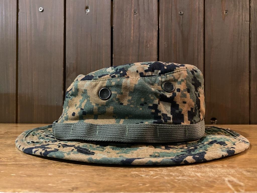 マグネッツ神戸店5/23(土)OnlineStore服飾雑貨&Shoes入荷! #1 Military Item!!!_c0078587_18064799.jpg