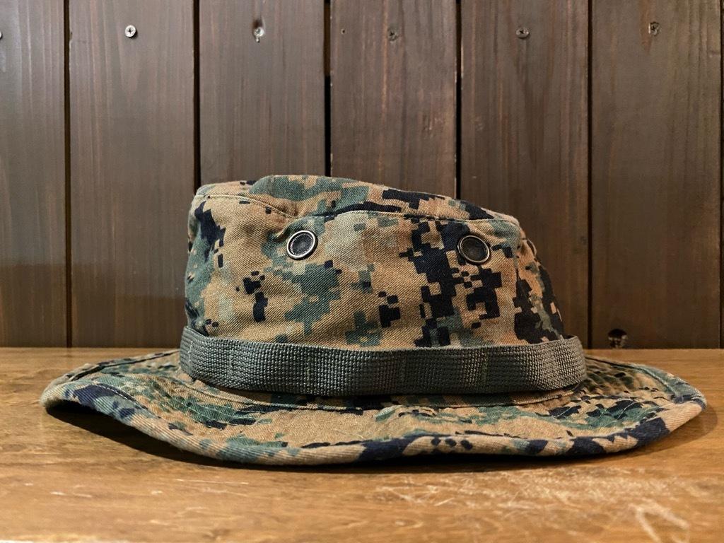 マグネッツ神戸店5/23(土)OnlineStore服飾雑貨&Shoes入荷! #1 Military Item!!!_c0078587_18064853.jpg