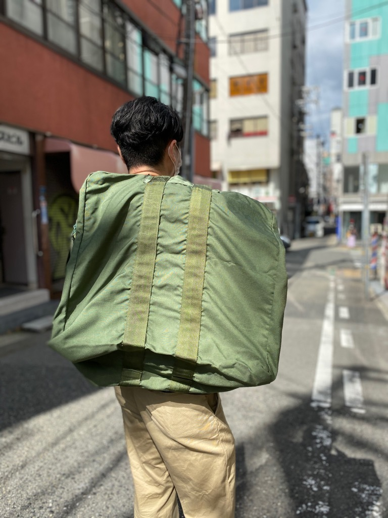 マグネッツ神戸店5/23(土)OnlineStore服飾雑貨&Shoes入荷! #1 Military Item!!!_c0078587_20014521.jpg