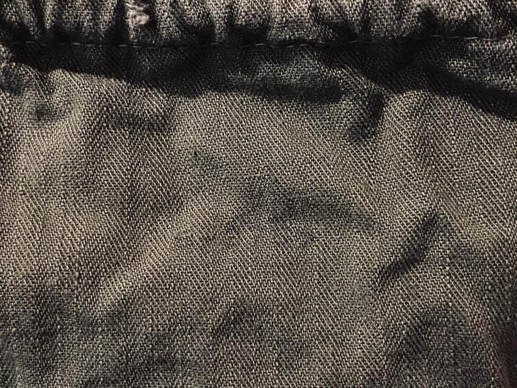 マグネッツ神戸店5/23(土)服飾雑貨&シューズ入荷! #1 Military Item!!!_c0078587_20470632.jpg