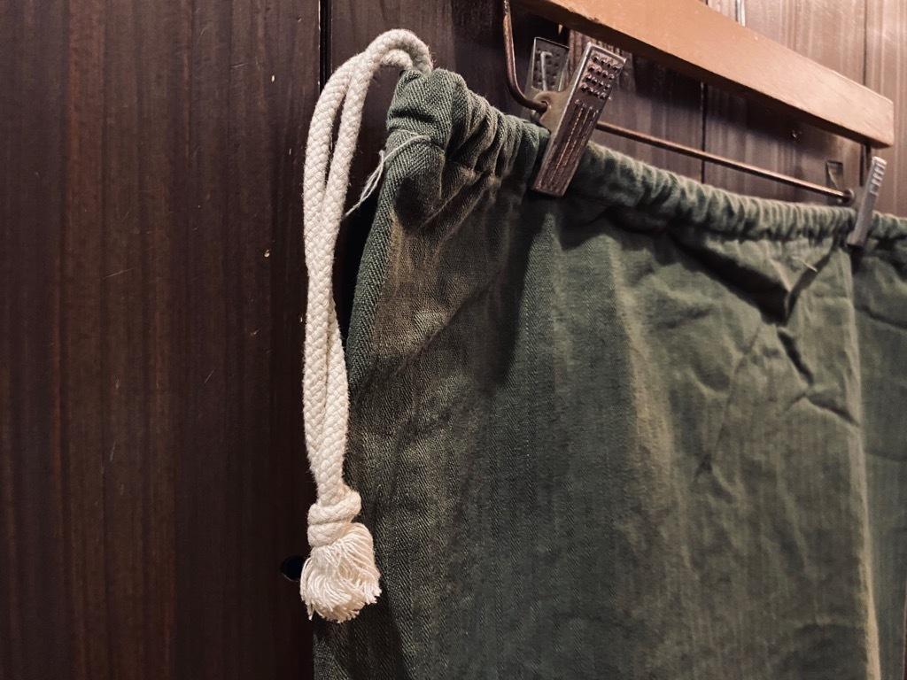 マグネッツ神戸店5/23(土)服飾雑貨&シューズ入荷! #1 Military Item!!!_c0078587_20470668.jpg