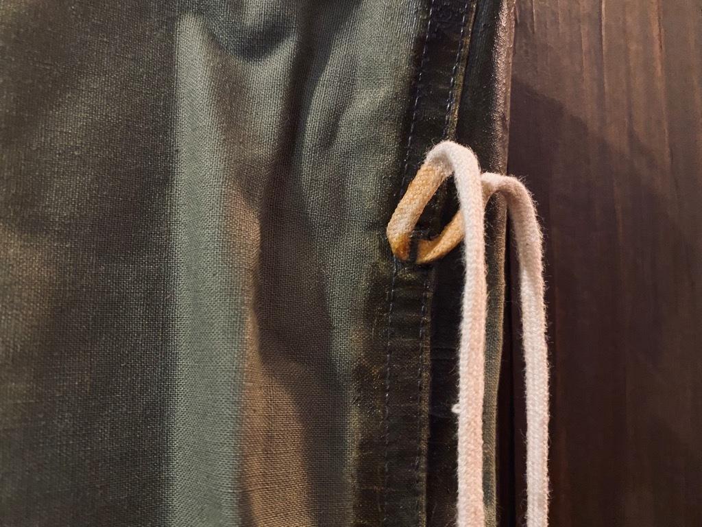 マグネッツ神戸店5/23(土)服飾雑貨&シューズ入荷! #1 Military Item!!!_c0078587_20501694.jpg