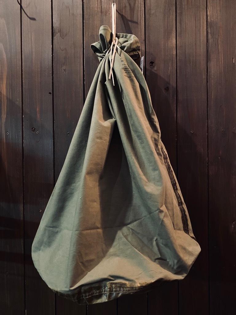 マグネッツ神戸店5/23(土)服飾雑貨&シューズ入荷! #1 Military Item!!!_c0078587_20501703.jpg