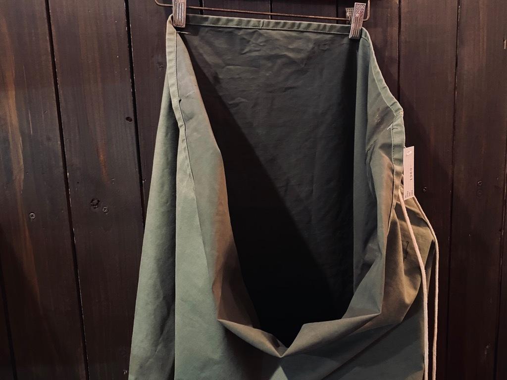 マグネッツ神戸店5/23(土)服飾雑貨&シューズ入荷! #1 Military Item!!!_c0078587_20501765.jpg
