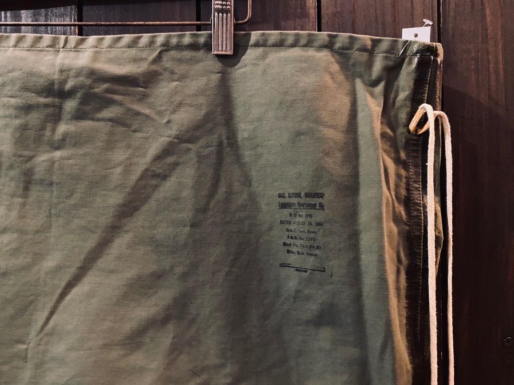 マグネッツ神戸店5/23(土)服飾雑貨&シューズ入荷! #1 Military Item!!!_c0078587_20501842.jpg