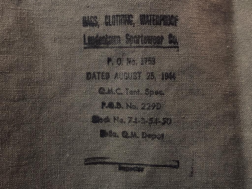 マグネッツ神戸店5/23(土)服飾雑貨&シューズ入荷! #1 Military Item!!!_c0078587_20501850.jpg