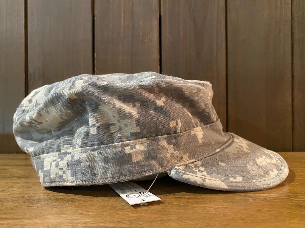 マグネッツ神戸店5/23(土)服飾雑貨&シューズ入荷! #1 Military Item!!!_c0078587_21024164.jpg