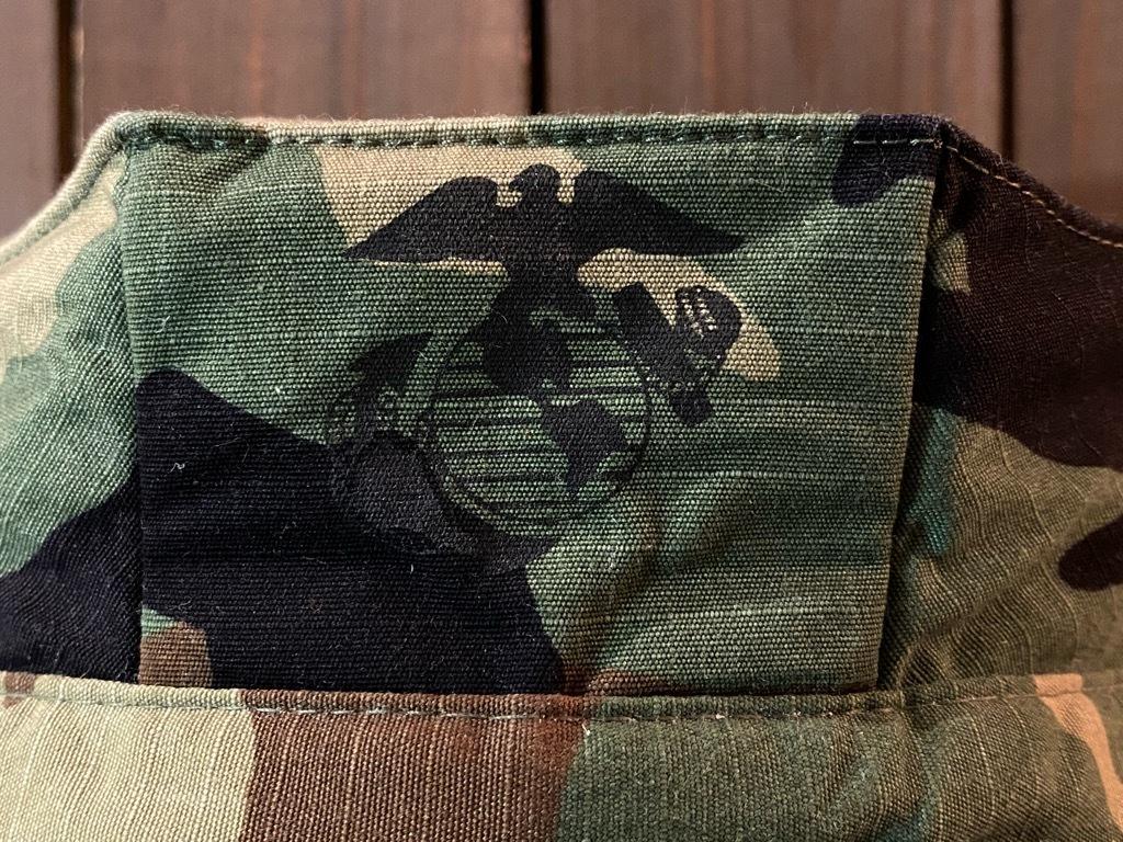 マグネッツ神戸店5/23(土)服飾雑貨&シューズ入荷! #1 Military Item!!!_c0078587_21043027.jpg