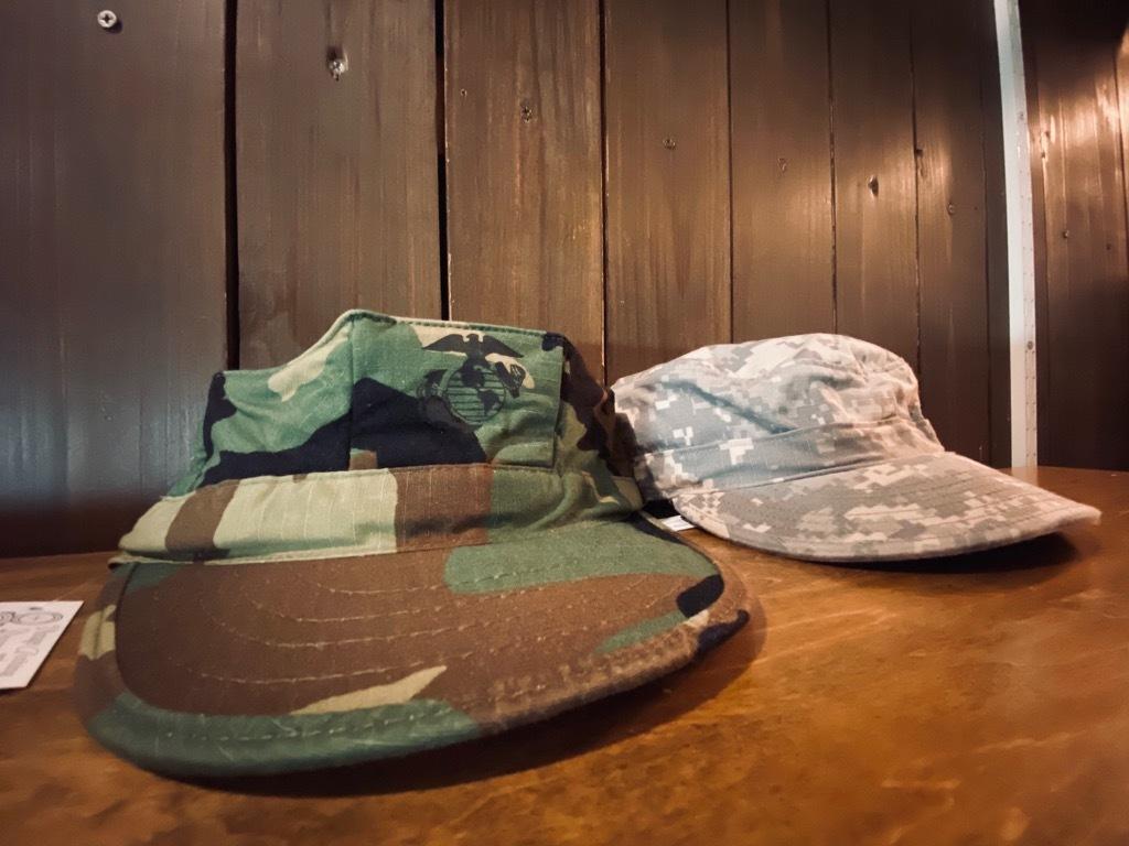 マグネッツ神戸店5/23(土)服飾雑貨&シューズ入荷! #1 Military Item!!!_c0078587_21052166.jpg