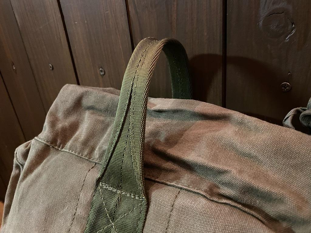 マグネッツ神戸店5/23(土)服飾雑貨&シューズ入荷! #1 Military Item!!!_c0078587_21060671.jpg