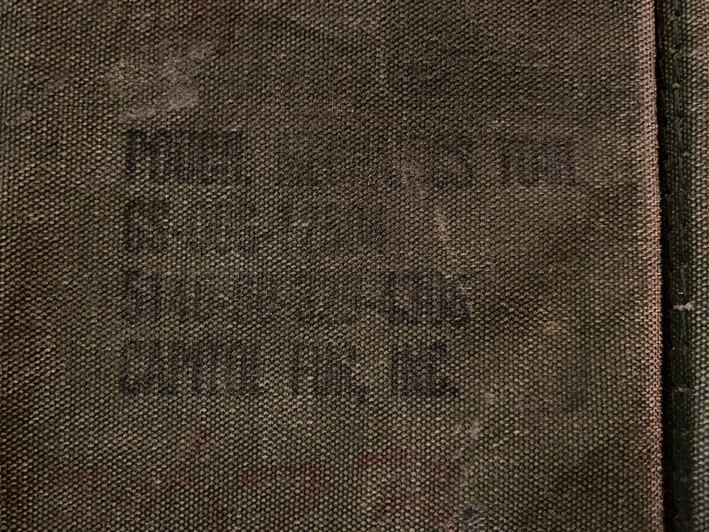 マグネッツ神戸店5/23(土)服飾雑貨&シューズ入荷! #1 Military Item!!!_c0078587_21305184.jpg