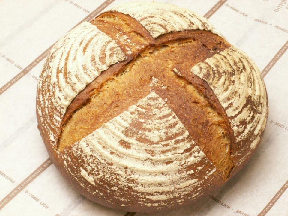 英語のプチ教養 ⑦ パンを踏んだ娘_d0115695_12324658.jpg