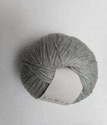LENNON TOP (RM67) - ROWAN 一糸一品2_f0117399_18514905.jpg