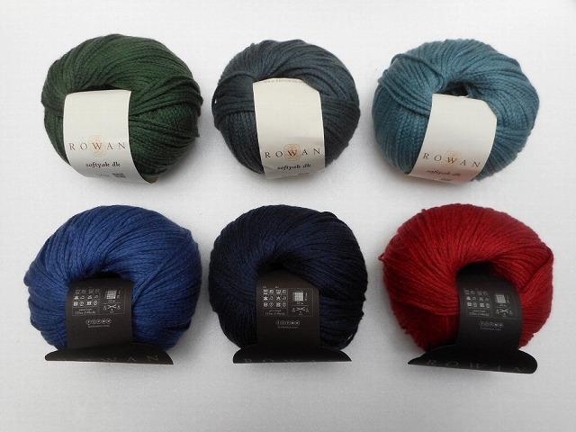 LENNON TOP (RM67) - ROWAN 一糸一品2_f0117399_19054239.jpg