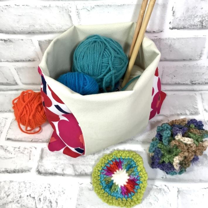 おうち時間は編み物で楽しく過ごす♪_b0130809_04430995.jpg