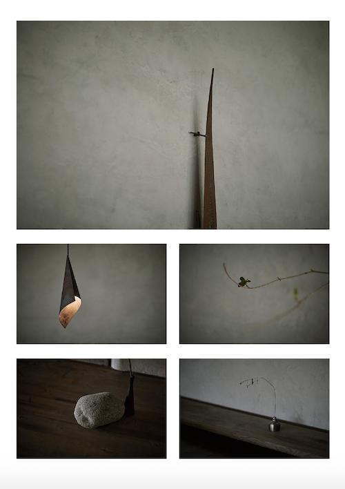 左衽 - Gallery  ( 自邸 )_d0116910_09185299.png