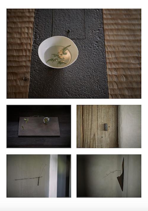 左衽 - Gallery  ( 自邸 )_d0116910_09185562.png