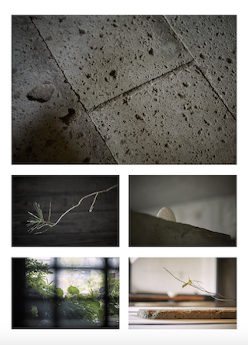 左衽 - Gallery  ( 自邸 )_d0116910_09190007.png
