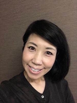 「眉」最近の私のマイブームのご紹介♪_f0249610_10060006.jpg
