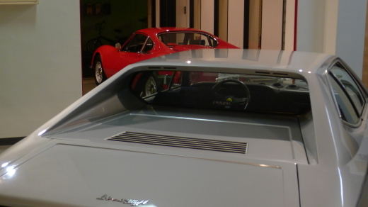 small Ferrari の造形の変化_a0129711_14161785.jpg