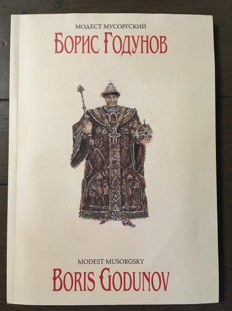 ロシア語書籍 ***_e0197114_03055141.jpeg