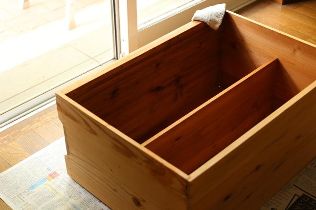 古道具を我が家に迎え入れる時の、ごあいさつ。_f0354014_16573133.jpg