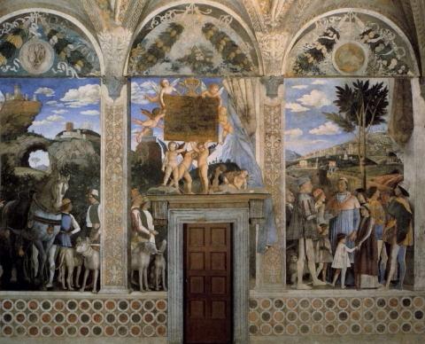 堅牢な造形性、細密な描写の様式を確立したルネッサンス美術の巨匠_a0113718_21424854.jpg