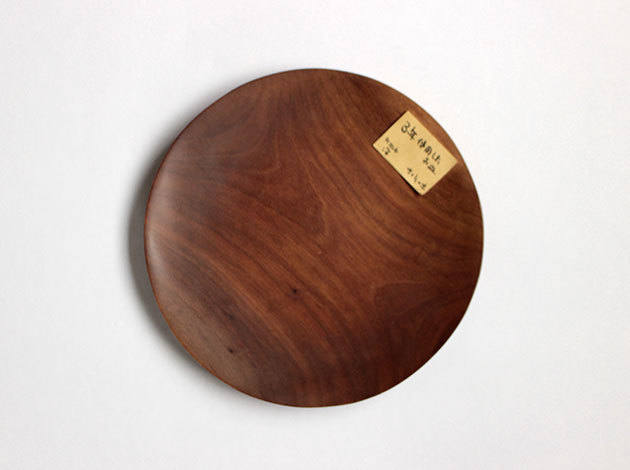 icura 木のテーブルウェア with 若菜綾子 Online展、明日から。_a0026127_18012928.jpg