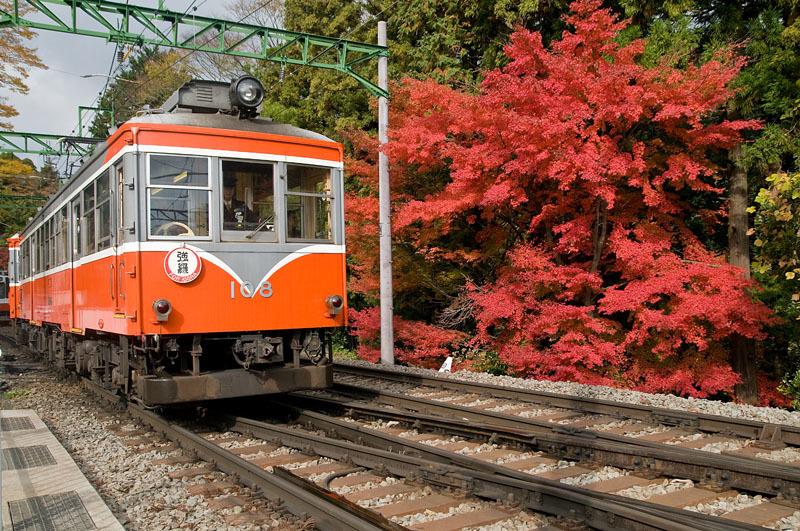 バリ島・京都・鉄道・海(改訂版=訓戒処分)_e0367330_14054182.jpg