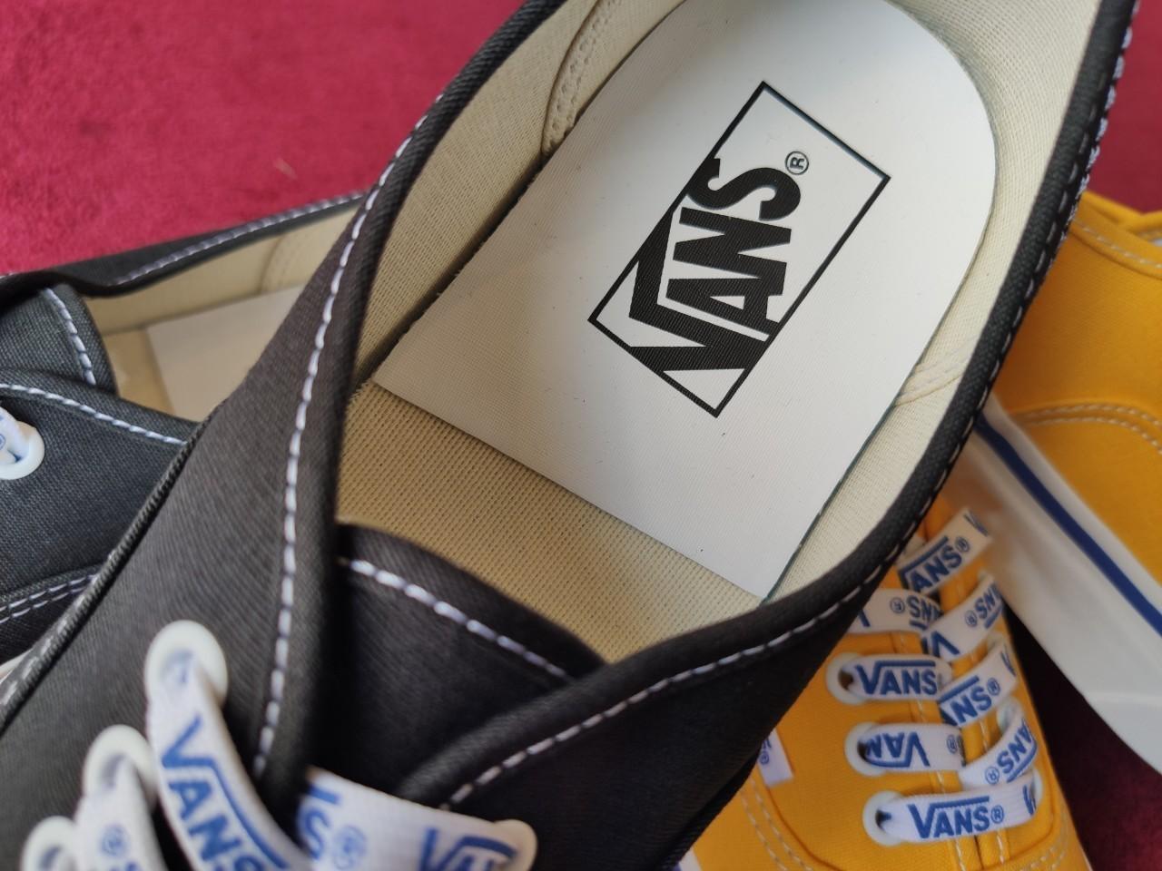 VANSの名作。_c0167336_23344445.jpg