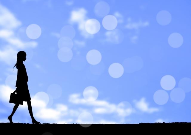 誰かを変えたい、でも変わらない。~あなたの人生の矢印がピッ!と変わる瞬間へ~_b0298740_01475479.jpg
