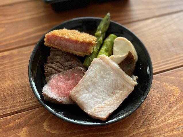 肉山 金沢(金沢市池田町)_b0322744_21574840.jpeg