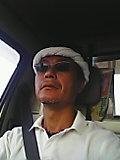 我慢改め辛抱する時、そして継続_d0059949_14011933.jpg