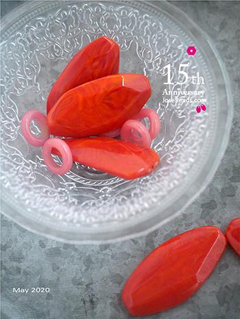 2020 Summer Crochet_e0232055_12494899.jpg