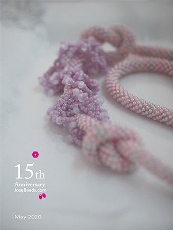 2020 Summer Crochet_e0232055_12500818.jpg