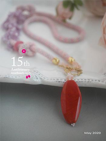 2020 Summer Crochet_e0232055_12501487.jpg