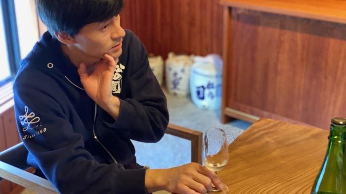 『松の司のきき酒部屋 Vol.6 〜後編』_f0342355_11502083.jpeg